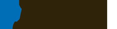 Logo Kaffeebar unErwartet